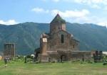 Kathedrale Odzoun
