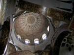Kathedrale Etschmiadsin