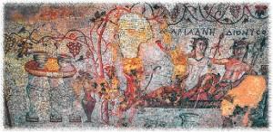 geo_01_07_Dionysos-Mosaik-M