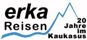 ERKA logo probe 2