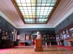 Stalinmuseum in Gori