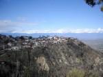 Signaghi