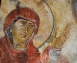 Fresko in Iprali