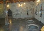 Klosterkellerei Alaverdi