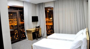 hotel_kvareli_Zimmer