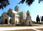 Kathedrale Bagrati in Kutaissi