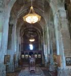 Kirche Bolnissi Sioni