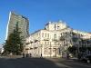 georgien-batumi-radisson-hotel-img_1060
