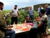 georgien-burnasetipass_truckerpicknick-img_4755