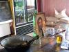 georgien-goderzipass-hausaltar-in-einem-restaurant-img_5211