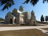 georgien-kutaissi-bagrati-kathedrale-renoviert-img_6496
