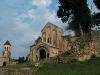 georgien-kutaissi-bagrati-kathedrale-ruine-postkarte_18