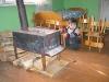 2012_11_kindergarten-von-rustawi_img_5620