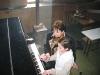 201_11_klavierunterricht-in-telawi_img_1482