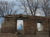 georgien-tbilissi-praesidentenpalast-rueckseite-img_0979-kopie