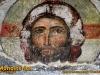 postkarte_16_monasteries_vardzia_flat