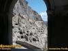 postkarte_17_monasteries_vardzia_flat