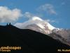 postkarte_23_landscapes_kazbek_flat1