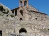 postkarte_25_monasteries_lavra_flat