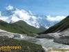 postkarte_26_landscapes_skhklhara