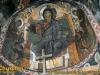 postkarte_27_churches_ipari