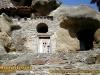 postkarte_28_monasteries_lavra_flat