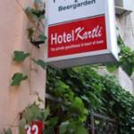 Kartli_Schild