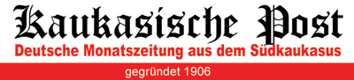 Karo Media Verlag — Monatszeitung — Bücher — Postkarten — Fotos
